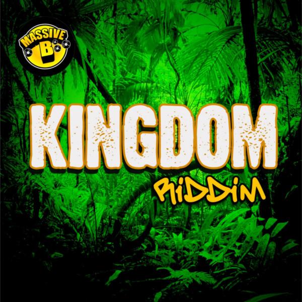 Kingdom Riddim