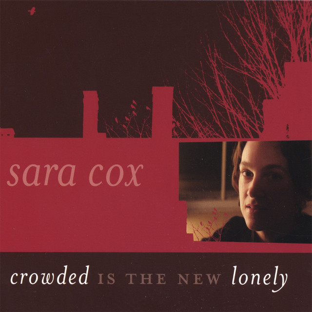 Sara Cox tickets and 2020 tour dates