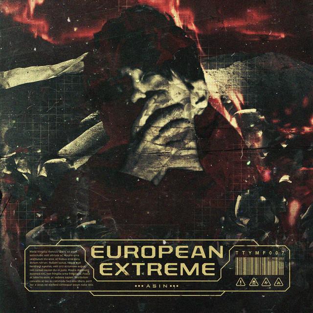 European Extremeのサムネイル