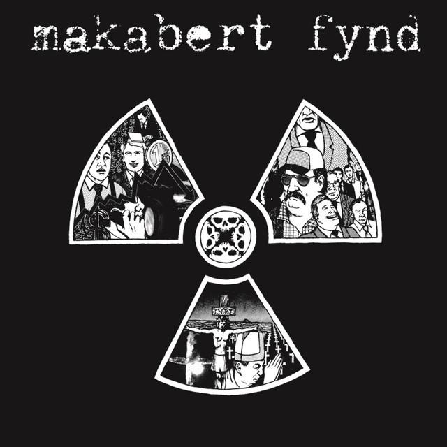 Makabert Fynd
