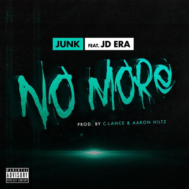 No More (feat. Jd Era)