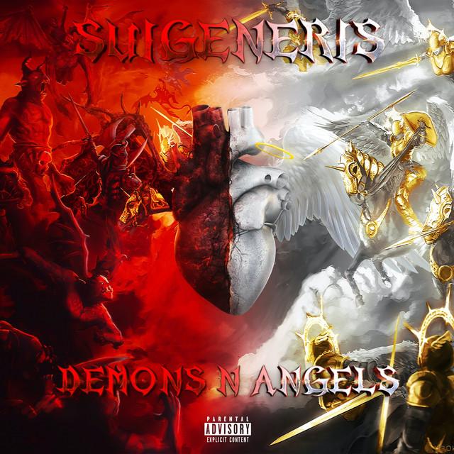 Demons N Angels
