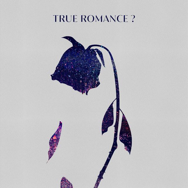 True Romance?