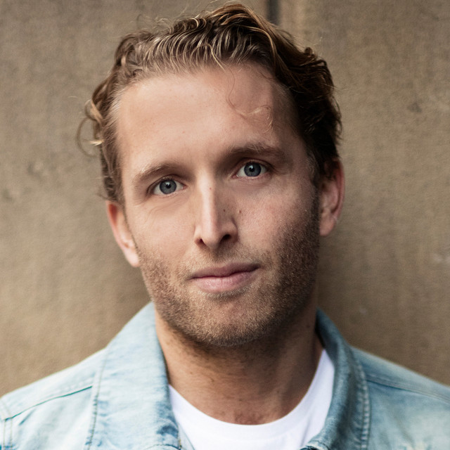 Roast Of Giel Beelen Song By Peter Pannekoek Spotify