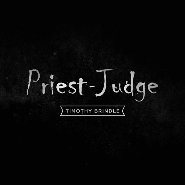 Priest-Judge
