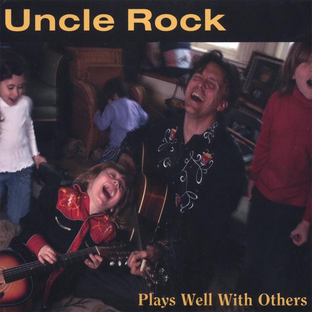 Uncle Rock