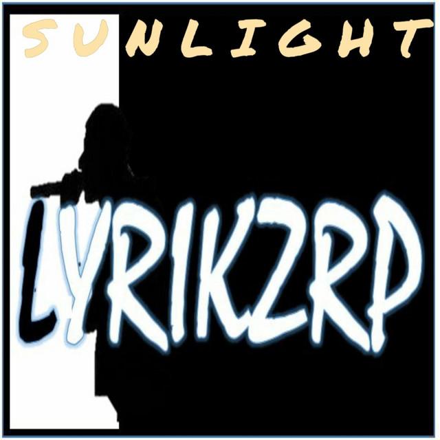LyrikzRP