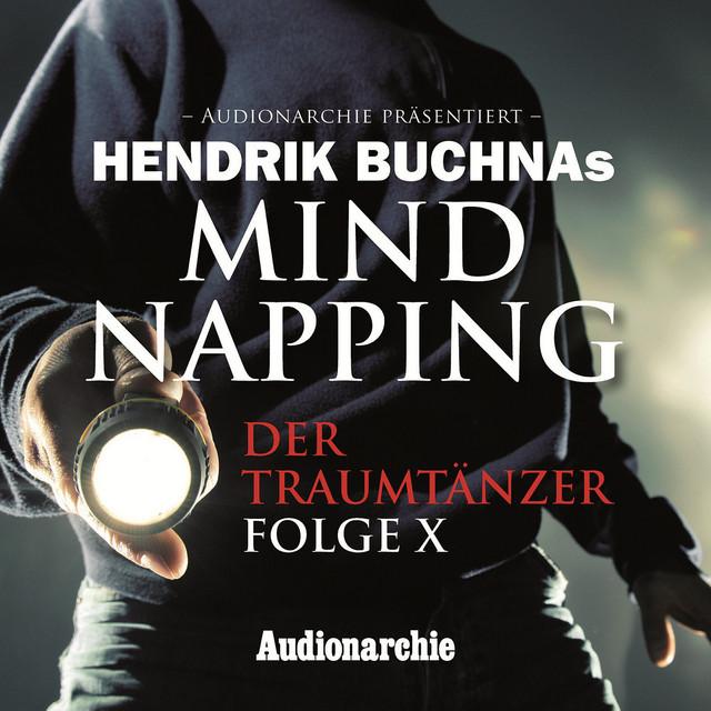 MindNapping 10 Special Edition: Der Traumtänzer