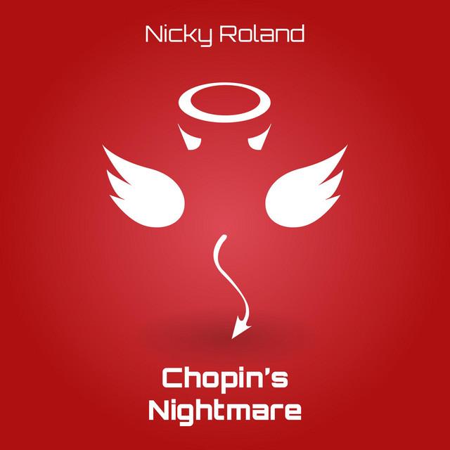 Chopin's Nightmare