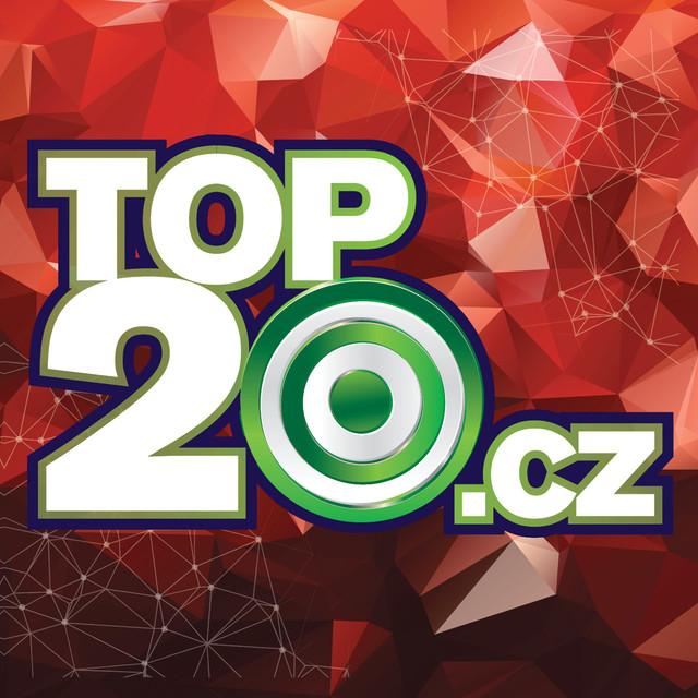 TOP20.cz 2018/1