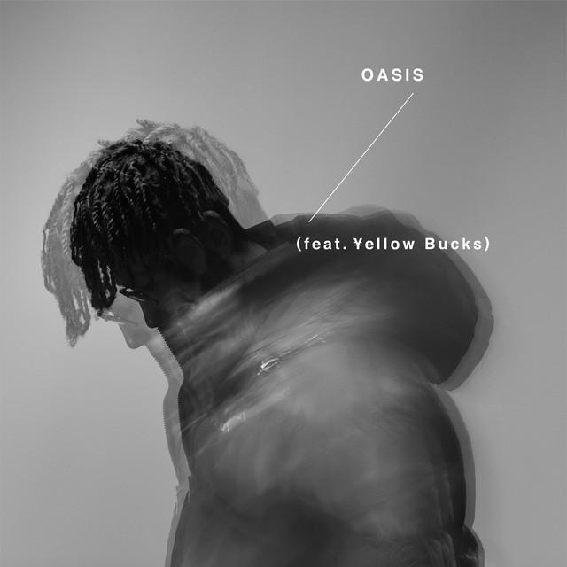 OASIS (feat. ¥ellow Bucks)