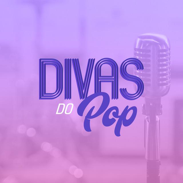 Divas do Pop