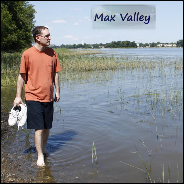 Max Valley