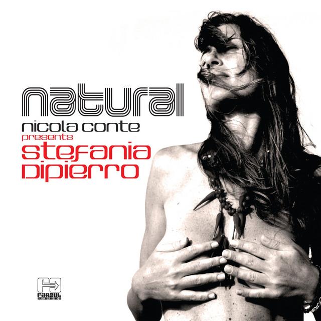 Stefania Dipierro Vinyl