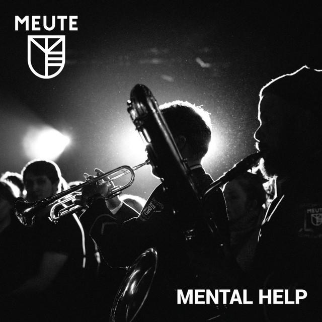 Mental Help