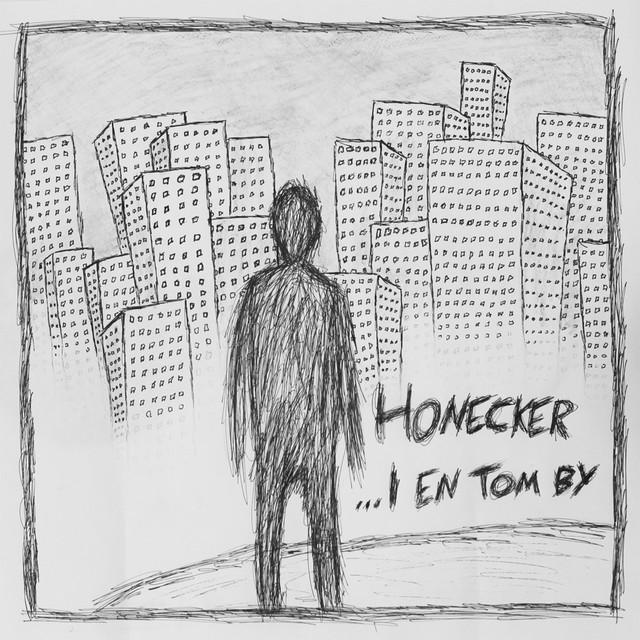 ...I En Tom By