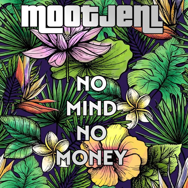 No Mind No Money