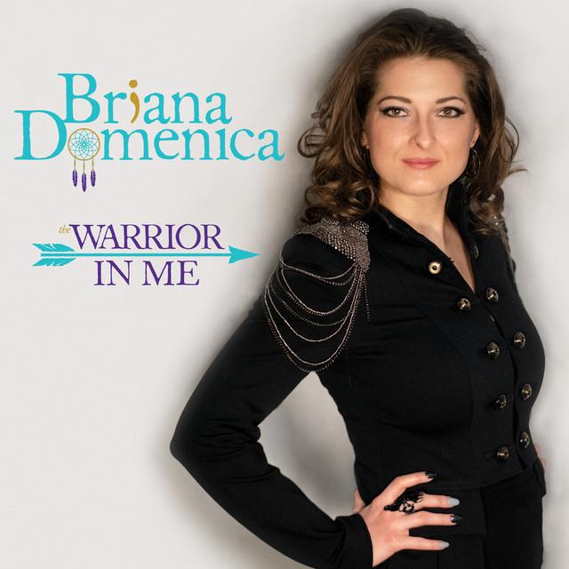 Warrior in Me