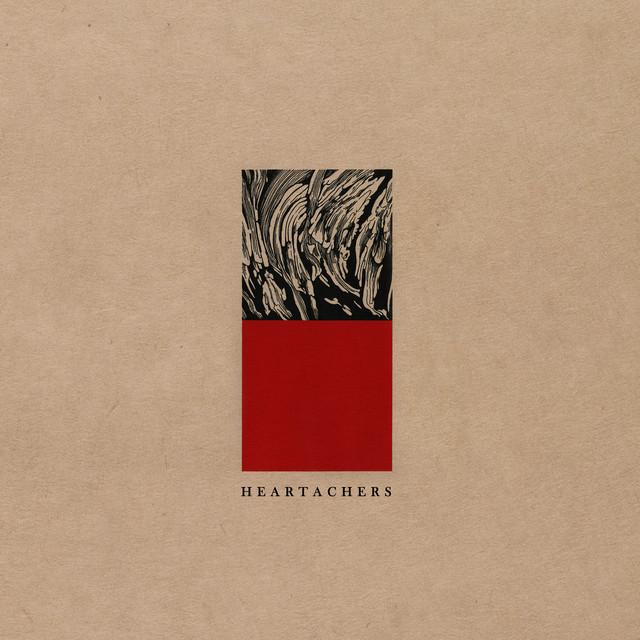 Heartachers