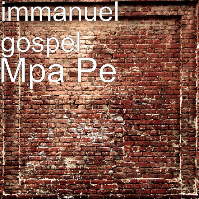 Immanuel Gospel