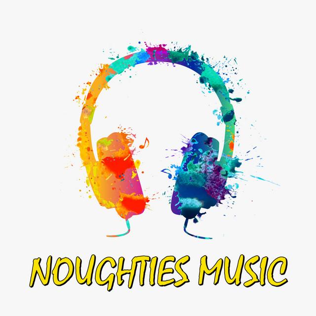 Noughties Music