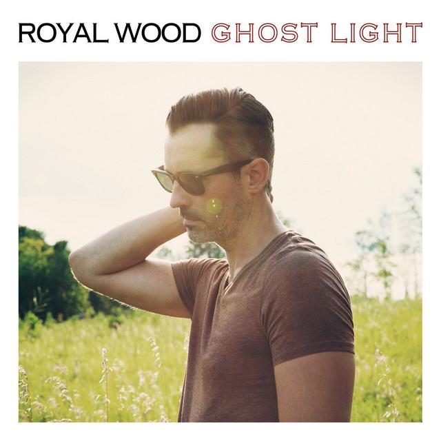 Ghost Light (Deluxe)