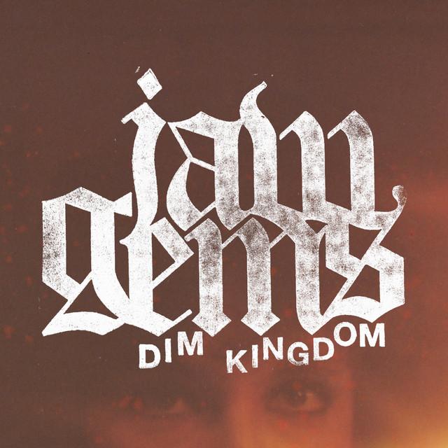 Dim Kingdom