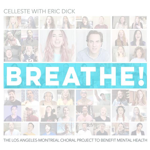 Breathe! Image