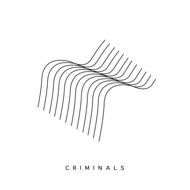 Criminals (Piano Ballad Version)
