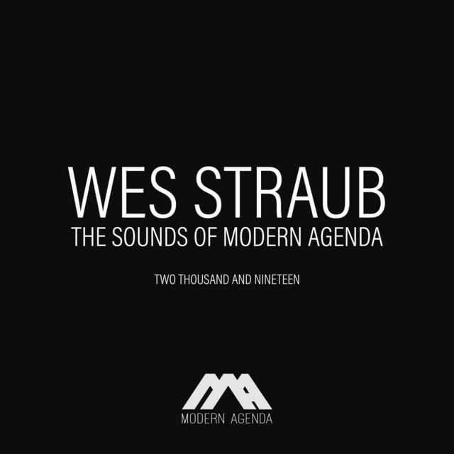 Wes Straub
