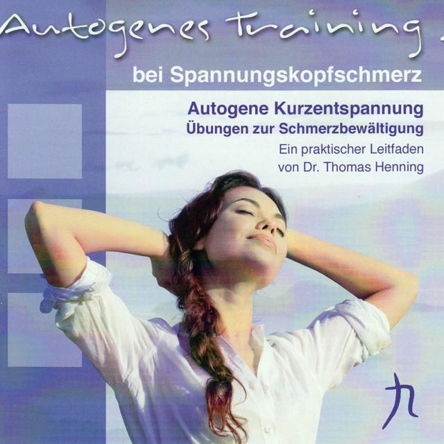 ohrinsel autogenes training
