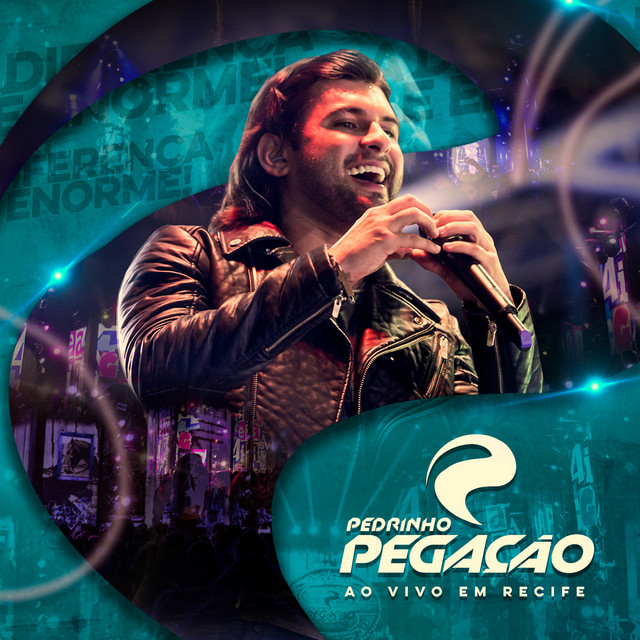 Ao Vivo em Recife
