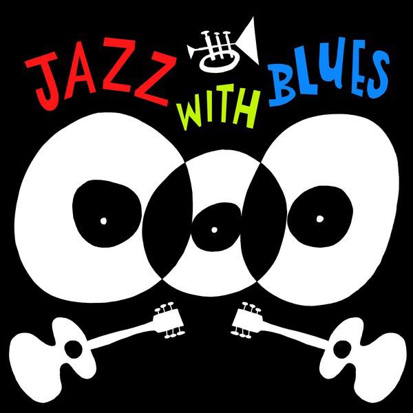 Jazz With Blues