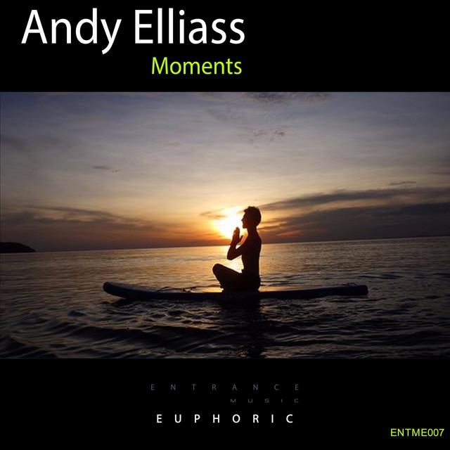 Andy Elliass