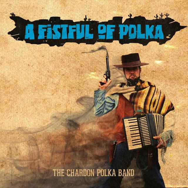 The Chardon Polka Band