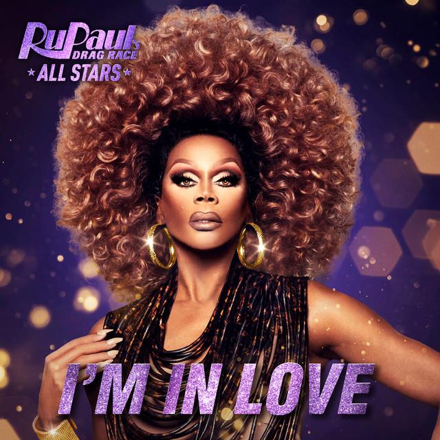The Cast of RuPaul's Drag Race All Stars, Season 5