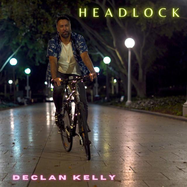 Headlock