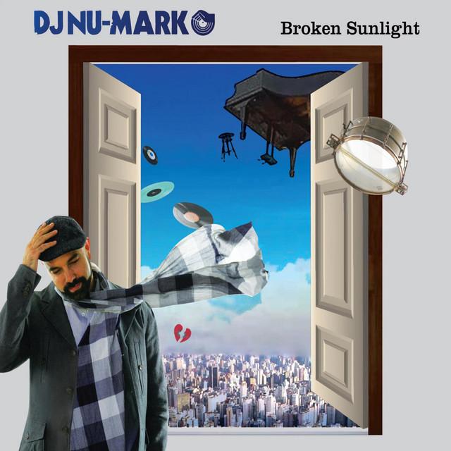Broken Sunlight