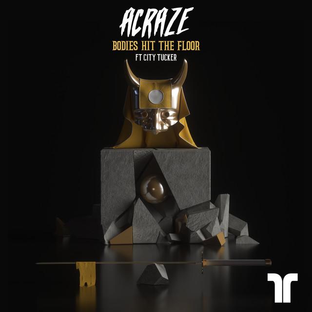 Acraze
