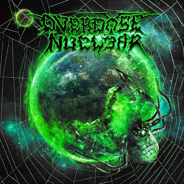 Overdose Nuclear