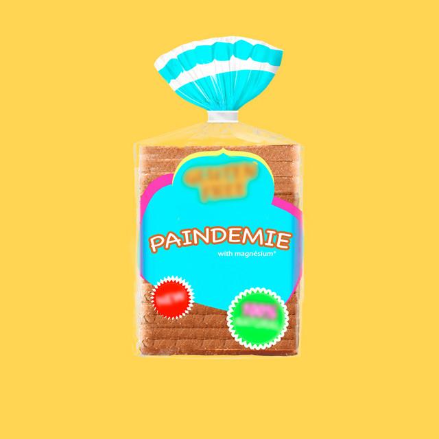 Paindemie