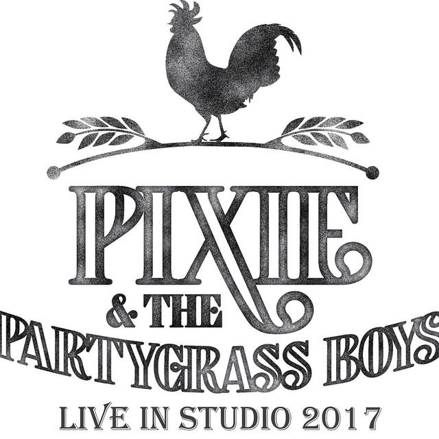 boys live studio