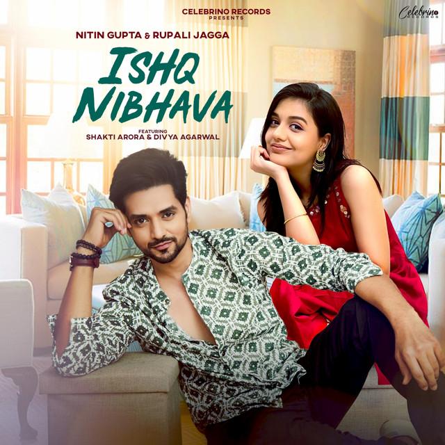 Ishq Nibhava