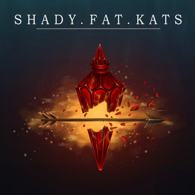 Shady Fat Kats