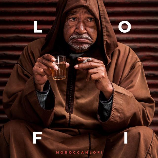 Lo-Fi B'darija
