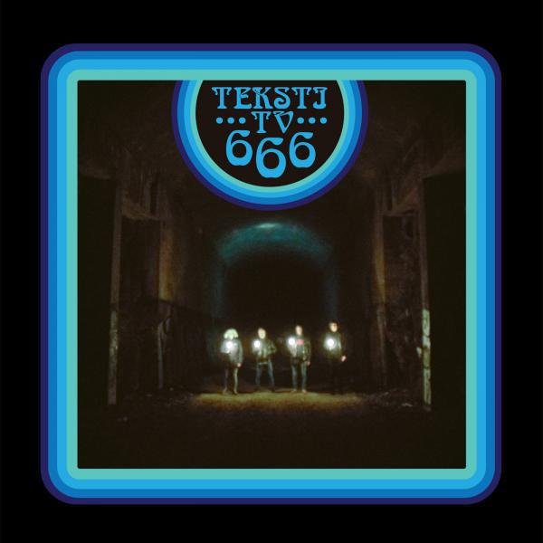 Teksti-TV 666