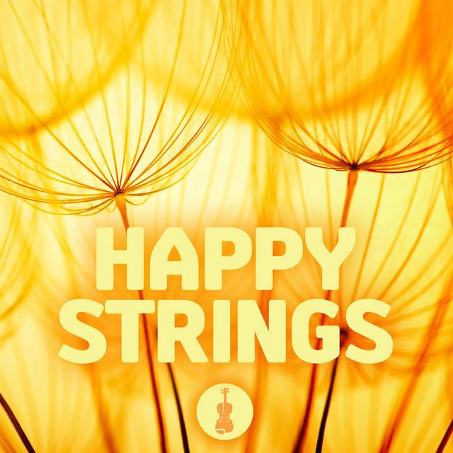 Happy Strings