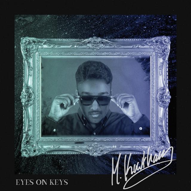 Eyes on Keys