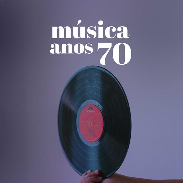 Música dos Anos 70