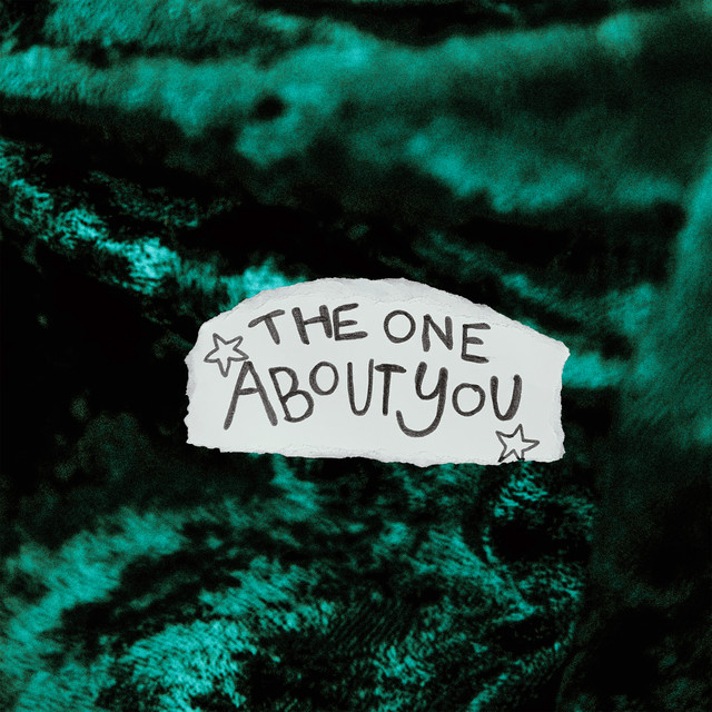 The One About You